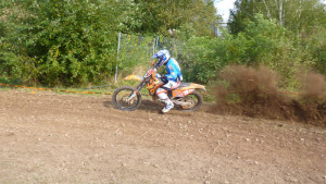 isde2012_tag6-116