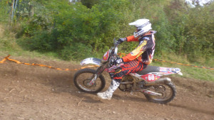 isde2012_tag6-119