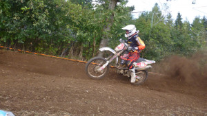 isde2012_tag6-123