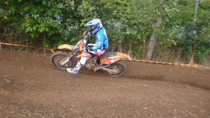 isde2012_tag6-124