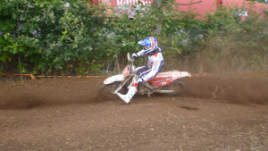 isde2012_tag6-125