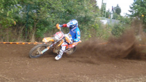 isde2012_tag6-128