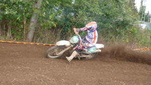 isde2012_tag6-130