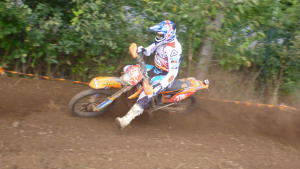 isde2012_tag6-131