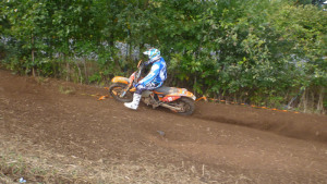 isde2012_tag6-132