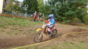 isde2012_tag6-133