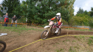 isde2012_tag6-134