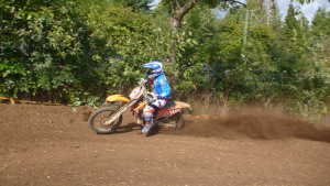 isde2012_tag6-135