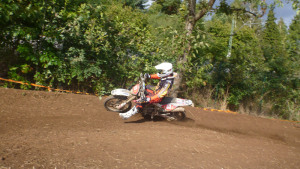 isde2012_tag6-137