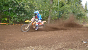 isde2012_tag6-138