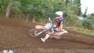 isde2012_tag6-140