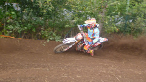 isde2012_tag6-146