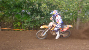 isde2012_tag6-147