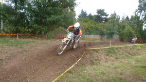 isde2012_tag6-149