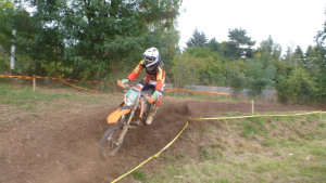 isde2012_tag6-150