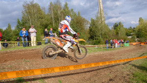 isde2012_tag6-154