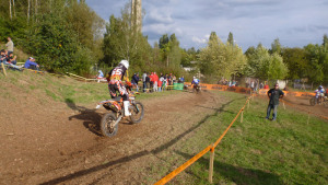 isde2012_tag6-156