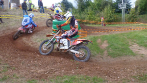 isde2012_tag6-163