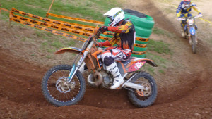 isde2012_tag6-168