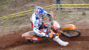 isde2012_tag6-169
