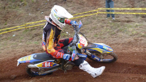 isde2012_tag6-172