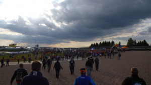 isde2012_tag6-174