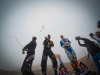 Red Bull Sea to Sky - Finale