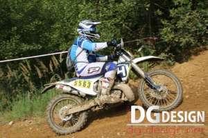 SOCL6045