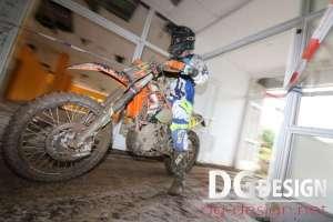 SOCT7071