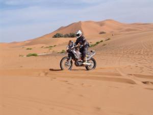 tuaregrally2012