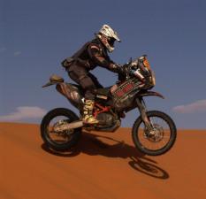 tuaregrally20126