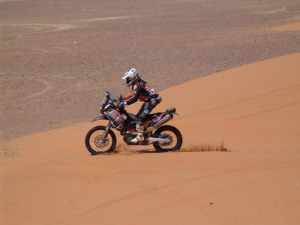 tuaregrally20127