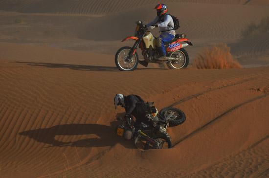 tuaregrally20124