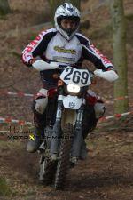 moto-x-schmiede-in-wolgast-1-2
