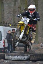 moto-x-schmiede-in-wolgast-10