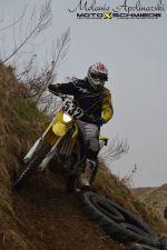 moto-x-schmiede-in-wolgast-102