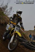 moto-x-schmiede-in-wolgast-103