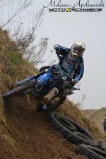 moto-x-schmiede-in-wolgast-104