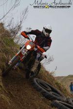 moto-x-schmiede-in-wolgast-106