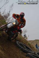 moto-x-schmiede-in-wolgast-108