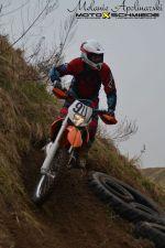 moto-x-schmiede-in-wolgast-109