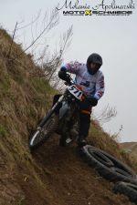 moto-x-schmiede-in-wolgast-116