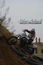 moto-x-schmiede-in-wolgast-121