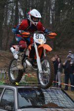 moto-x-schmiede-in-wolgast-14