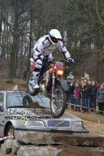 moto-x-schmiede-in-wolgast-15