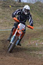moto-x-schmiede-in-wolgast-150