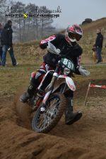 moto-x-schmiede-in-wolgast-155