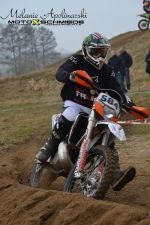 moto-x-schmiede-in-wolgast-157