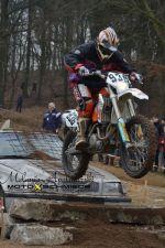 moto-x-schmiede-in-wolgast-16
