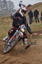moto-x-schmiede-in-wolgast-161